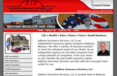 Addison_Insurance_Services_sm